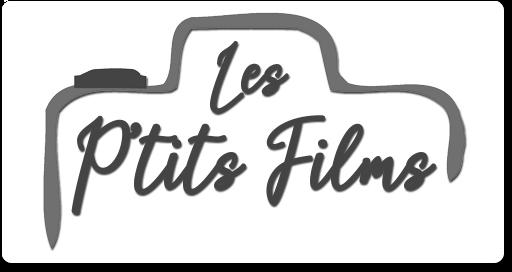 Les P'tits Films